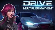 Drive_Multiplier_Mayhem_Online_Slot_from_NetEnt