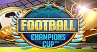 football-champions-cup-2
